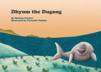 Dhyum The Dugong-2