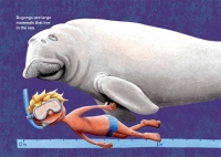 Dhyum The Dugong-5