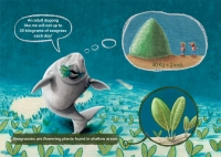 Dhyum The Dugong-10