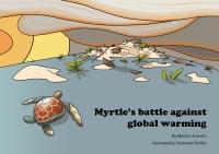 Myrtle's Battle-2